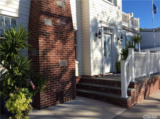 56 Inwood, Point Lookout, NY 11569