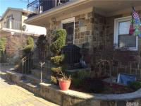 162-12 77th Rd #1, Fresh Meadows, NY 11366