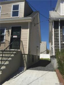 1511 Adee Ave, Out Of Area Town, NY 10469