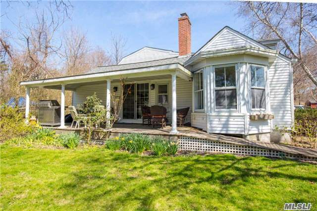 175 Youngs Rd, Orient, NY 11957