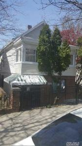4421 Matilda Ave, Out Of Area Town, NY 10470
