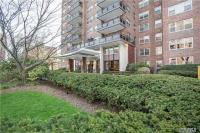 70-20 108th St #15j, Forest Hills, NY 11375