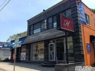 400 Northern Blvd, Great Neck, NY 11021