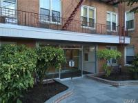 67-50 Thornton Pl #6b, Forest Hills, NY 11375