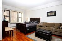 99-21 67th Rd #1b, Forest Hills, NY 11375