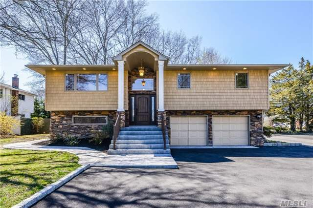 717 Old Bethpage Rd, Old Bethpage, NY 11804