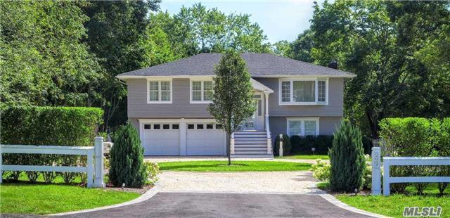 292 S Country Rd, E Patchogue, NY 11772