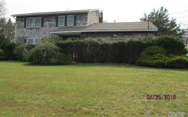 84 Pine Edge Dr, East Moriches, NY 11940