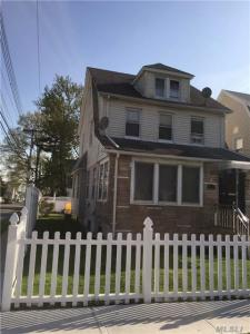 213-46 112th Ave, Queens Village, NY 11429