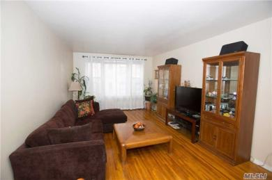 91 W Van Cortlandt Ave #6g, Out Of Area Town, NY 10468