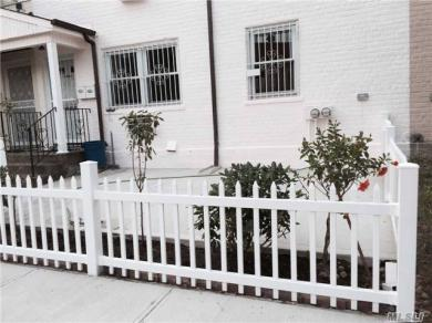 108-37 63 Dr #2nd Fl, Forest Hills, NY 11375