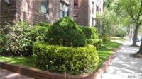 96-09 67th Ave #3a, Rego Park, NY 11374