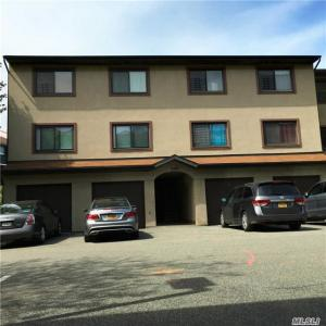 5-40 115 St #F, College Point, NY 11356