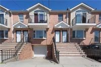 77-17 156th Ave, Howard Beach, NY 11414