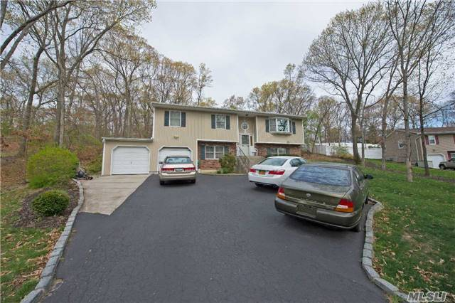 151 Town Line Rd, E Northport, NY 11731
