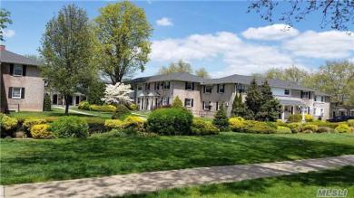 268-12 82nd Ave #Lower, New Hyde Park, NY 11040