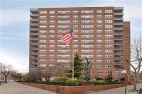 111-20 73rd Ave #8c, Forest Hills, NY 11375