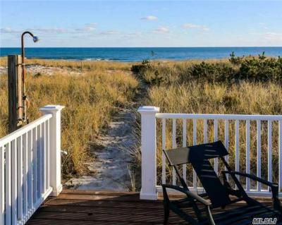 Photo of 631 Dune Rd, Westhampton, NY 11977