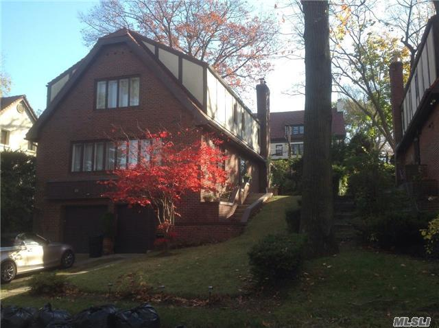 106-16 Short Hill Rd, Forest Hills, NY 11375