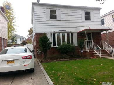 36-34 Clearview Expy, Bayside, NY 11361