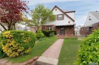 75-03 188th St, Fresh Meadows, NY 11366