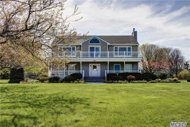 1475 Lands End Rd, Orient, NY 11957