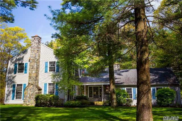 307 S. Country Rd, Brookhaven, NY 11719