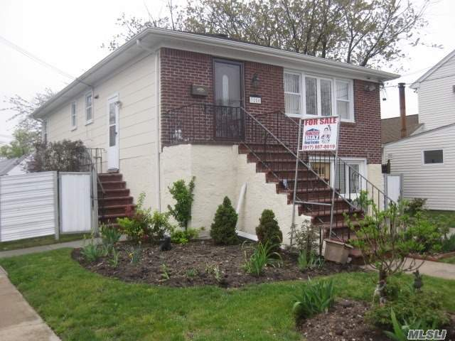3250 Messick Ave, Oceanside, NY 11572