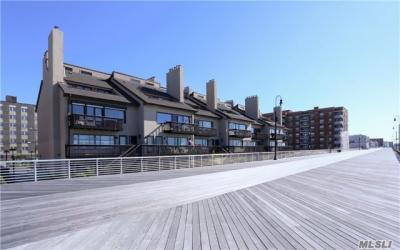 Photo of 617Ab Oceanfront #A&b, Long Beach, NY 11561