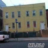 1101 Sutter Ave, Brooklyn, NY 11208