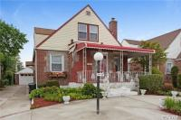 119-26 223rd St #2nd Fl, Cambria Heights, NY 11411
