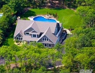 Photo of 37 Squires Blvd, Hampton Bays, NY 11946