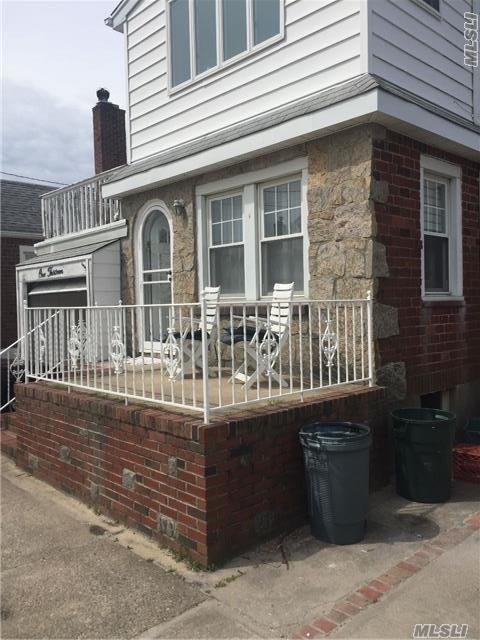 113 Inwood, Point Lookout, NY 11569