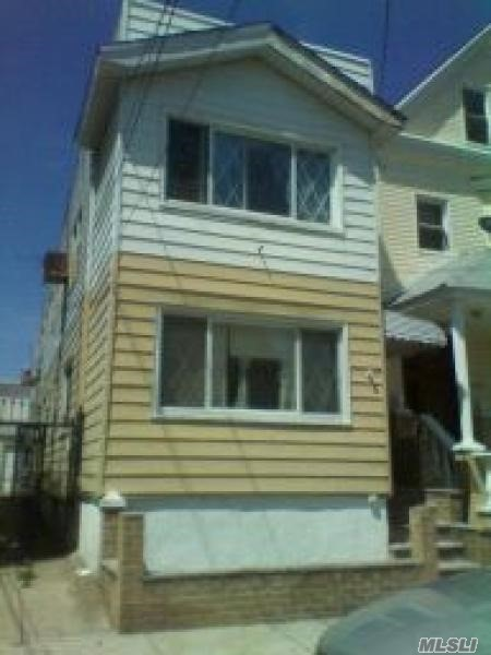 78-21 87 Rd, Woodhaven, NY 11421