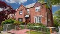 67-36 Exeter St, Forest Hills, NY 11375