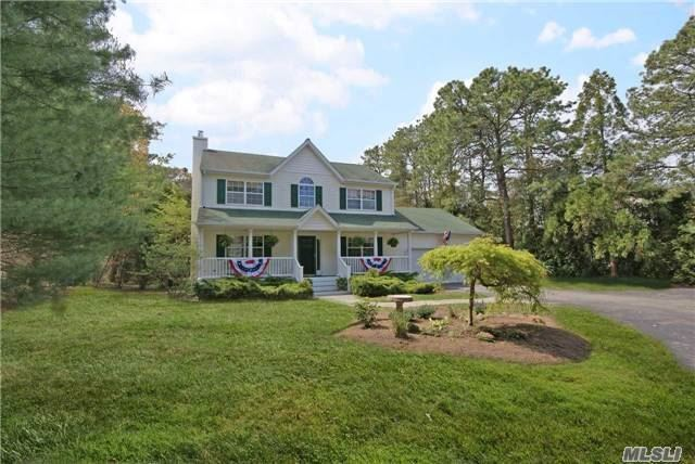 79 Rogers Ave, Westhampton Bch, NY 11978