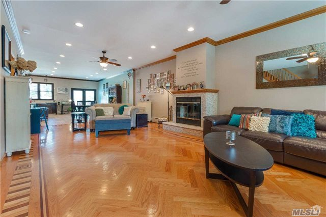253 Withers St, Williamsburg, NY 11211