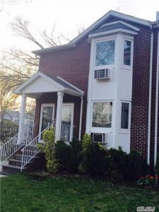 93-03 91st Ave #1, Woodhaven, NY 11421