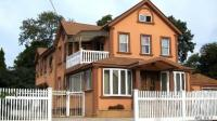 131-46 Hook Creek Blvd, Rosedale, NY 11422
