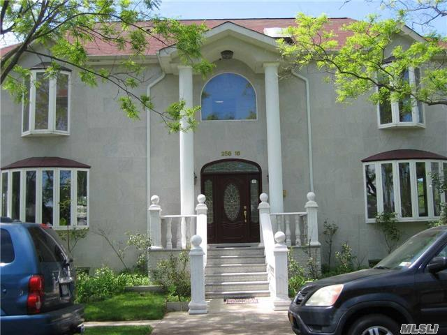 256-16 86th Ave, Floral Park, NY 11001