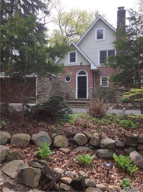 456 South Pascack Rd, Out Of Area Town, NY 10977