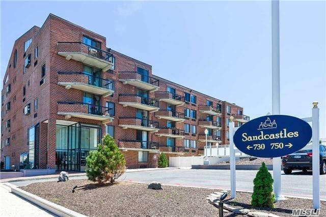 730 W Broadway #5c, Long Beach, NY 11561