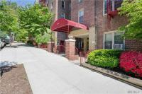 67-25 Clyde St #5g, Forest Hills, NY 11375