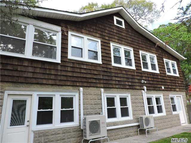 57 Harbor Beach Rd, Miller Place, NY 11764