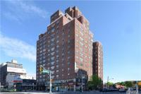 107-40 Queens Blvd #16d, Forest Hills, NY 11375