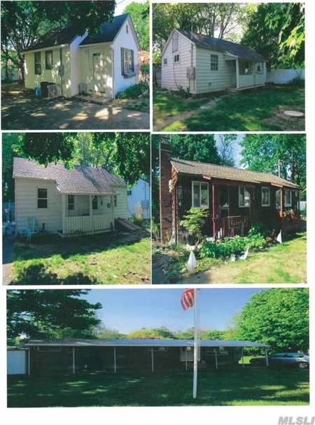 90 15th St, Wading River, NY 11792