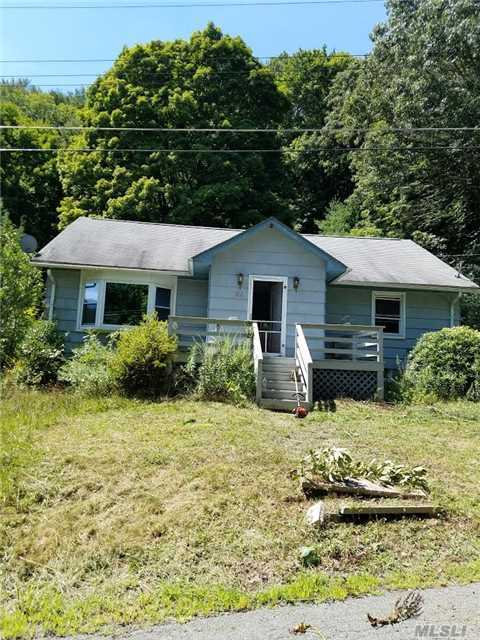 23 Swanerbury Rd, Out Of Area Town, NY 12770