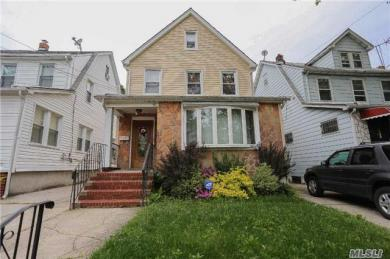 215-19 112th Ave, Queens Village, NY 11429