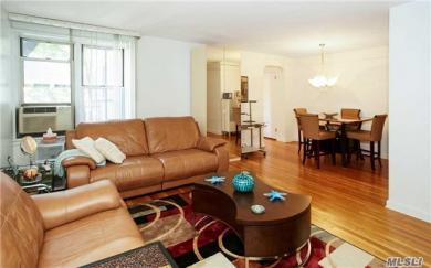 72-61 113 St #3e, Forest Hills, NY 11375