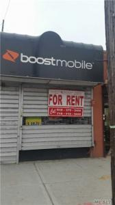 221-16 Linden Blvd, Cambria Heights, NY 11411